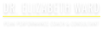 Dr. Elizabeth Ward logo