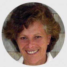 Dr. Ellen J. Langer Professor of Psychology, Harvard University