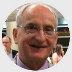 Dr. Len Zaichkowsky
