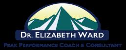 logo-two-b